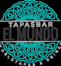 logo_350