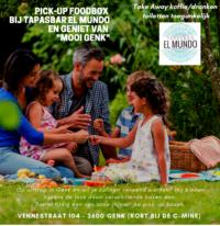 foto foodbox mensen